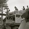Momo transporter 12-11-59, Sebring, FL (Photo credit: Dave Nicholas)