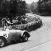 24h Hours of Le Mans, June 14/15 1952