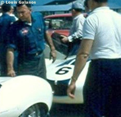 "Jaguar D-type (Sebring). Source: <a href=""http://www.racingsportscars.com"">http://www.racingsportscars.com</a>."