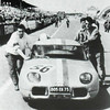 "24h Hours of Le Mans, June 15/16 1963 (Source: <a href=""http://classic-cars-talks.blogspot.com/2011/09/24h-hours-of-le-mans-june-1516-1963.html"">http://classic-cars-talks.blogspot.com/2011/09/24h-hours-of-le-mans-june-1516-1963.html</a>)"
