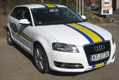 20120317_Audi_0505