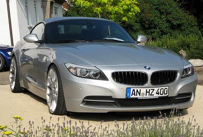 20120602_BMW_Raab_1901
