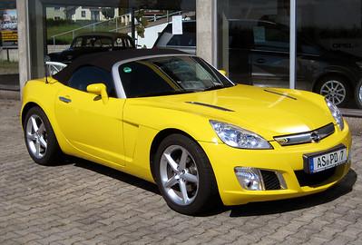 20110903_Opel_Auerbach_9348
