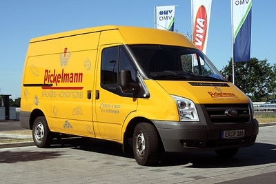 20080601_Bubenreuth_0171