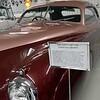 1951 Talbot Lago
