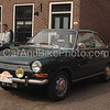 Daf 55 coupe_2488
