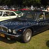 Daimler_7890
