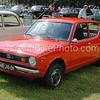 Datsun 100A kopie
