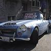 Datsun 2000_8330