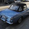 Datsun 2000_8331