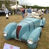 Deutsch Bonnet DB2 roadster(1938)_5557