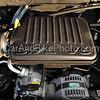 Dodge Nitro_0392