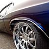 Dodge_5178