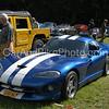 Dodge Viper kopie