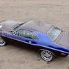 Dodge Challenger_5233