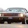 Dodge Challenger_5296