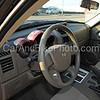Dodge Nitro_0404