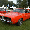 Dodge Charger_4995