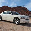 Dodge Charger (09)_9162