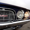 Dodge Challenger_5268
