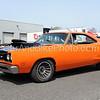 Dodge Super Bee '70_3002