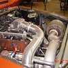 Bronze Mustang 5-22-16 (14)