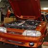 Bronze Mustang 5-22-16 (11)