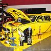 DUB Car Show 9 5 2009 016