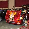 DUB Car Show 9 5 2009 018