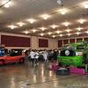 DUB Car Show 9 5 2009 001