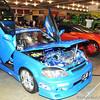 DUB Car Show 9 5 2009 007