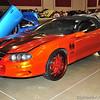 DUB Car Show 9 5 2009 004