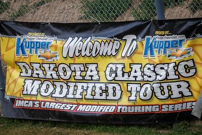 Racing-2016-Dakota Classic Mod Tour-Jamestown ND