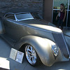 Foose original. Stupid clean. Pimpaliciously stupid clean.