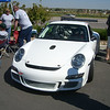"997 Cup Car. Wanna hear it? <a href=""http://www.youtube.com/watch?v=ZbDYKd_9JO4"">http://www.youtube.com/watch?v=ZbDYKd_9JO4</a>"