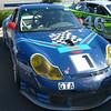 "996 Cup Car. Wanna hear it? <a href=""http://www.youtube.com/watch?v=lPhduvp3Zvc"">http://www.youtube.com/watch?v=lPhduvp3Zvc</a>"