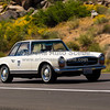 Day One of the 2017 Bell Lexus Copperstate 1000 begins the Trek Across the Arizona Desert and High Country