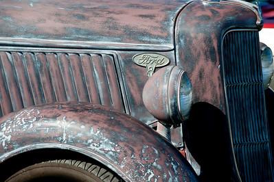 Daytona Turkey Run 2009 228