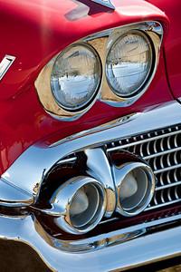 Daytona Turkey Run 2009 243