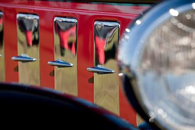 Daytona Turkey Run 2009 205