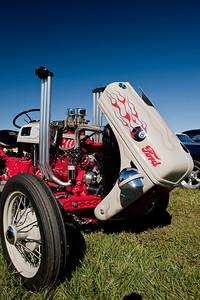 Daytona Turkey Run 2009 105