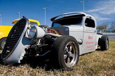 Daytona Turkey Run 2009 166