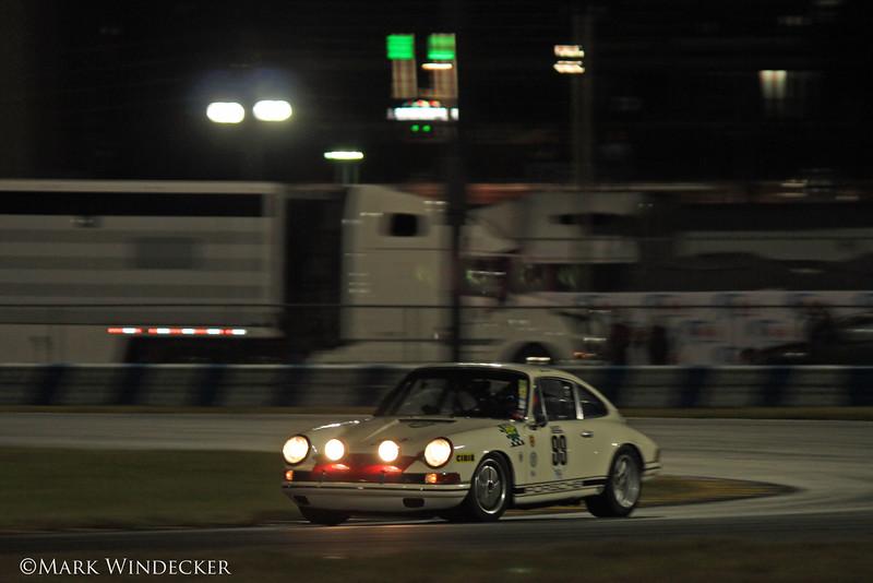 A-5 Alan Terpins/Andre Lara Resende/Roberto Aranha 68' Porsche 911 T/R