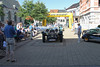 """Oldtimerrally """"De Zaat Raast"""" 2012 - Markt, Temse"""