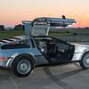 DeLorean-1205
