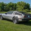 DeLorean-0004-HDR