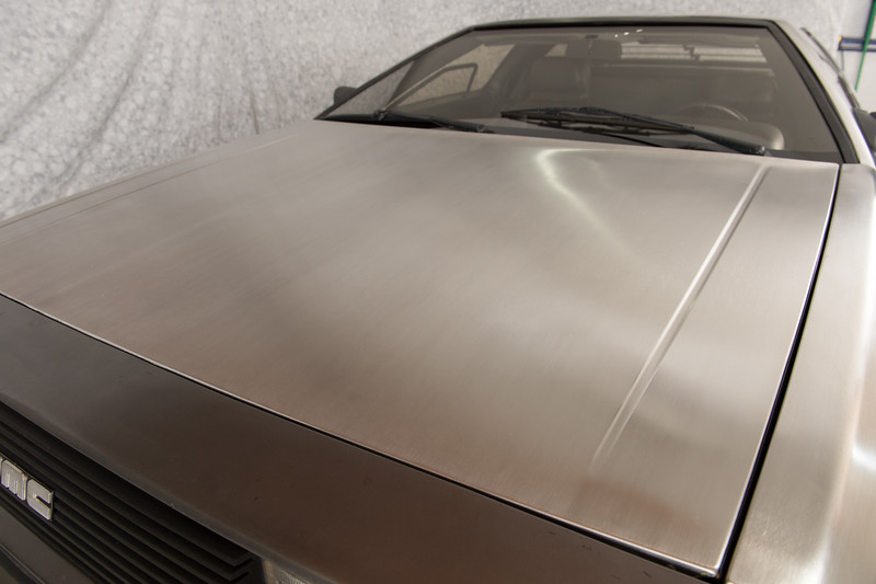 DeLorean-1462