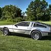 DeLorean-0010HDR