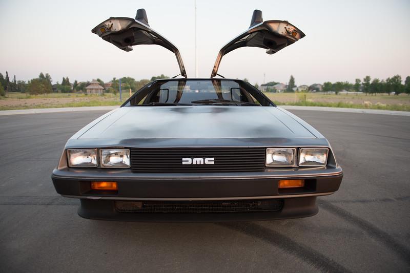 DeLorean-1133