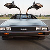 DeLorean-1133